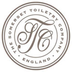 Logo-Somerset-Toiletry-bwn-sales