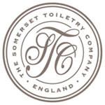 Logo-Somerset-Toiletry-bwn-sales