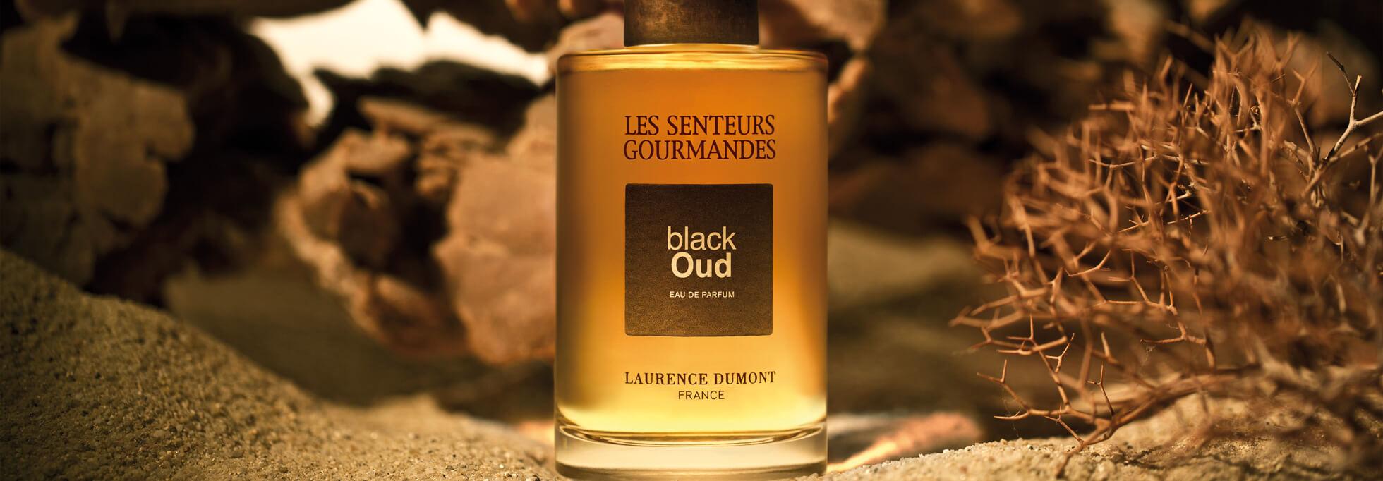 bwn-sales-startseite-black-oud-les-senteurs-gourmandes