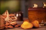les-senteurs-gourmandes-traditionelle_vanille-kindheitserinnerungen