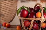 les-senteurs-gourmandes-traditionelle_vanille-obstgarten