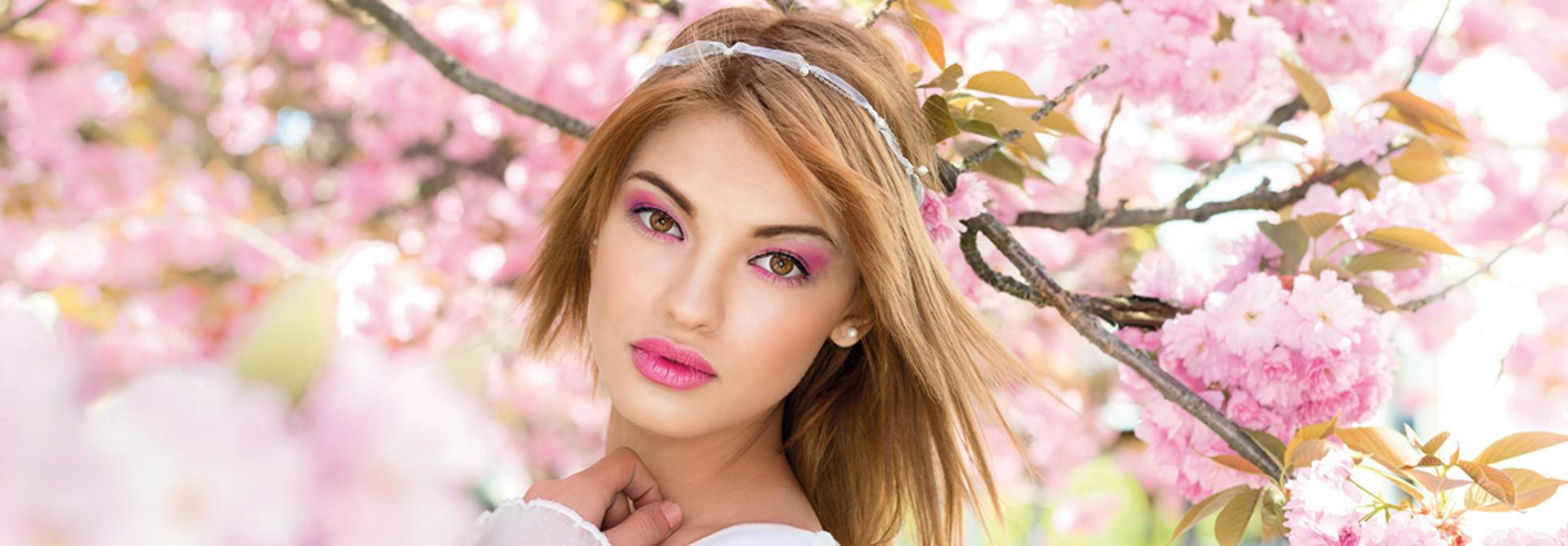 BWN-Sales Beauty Wellness & Niche Brands